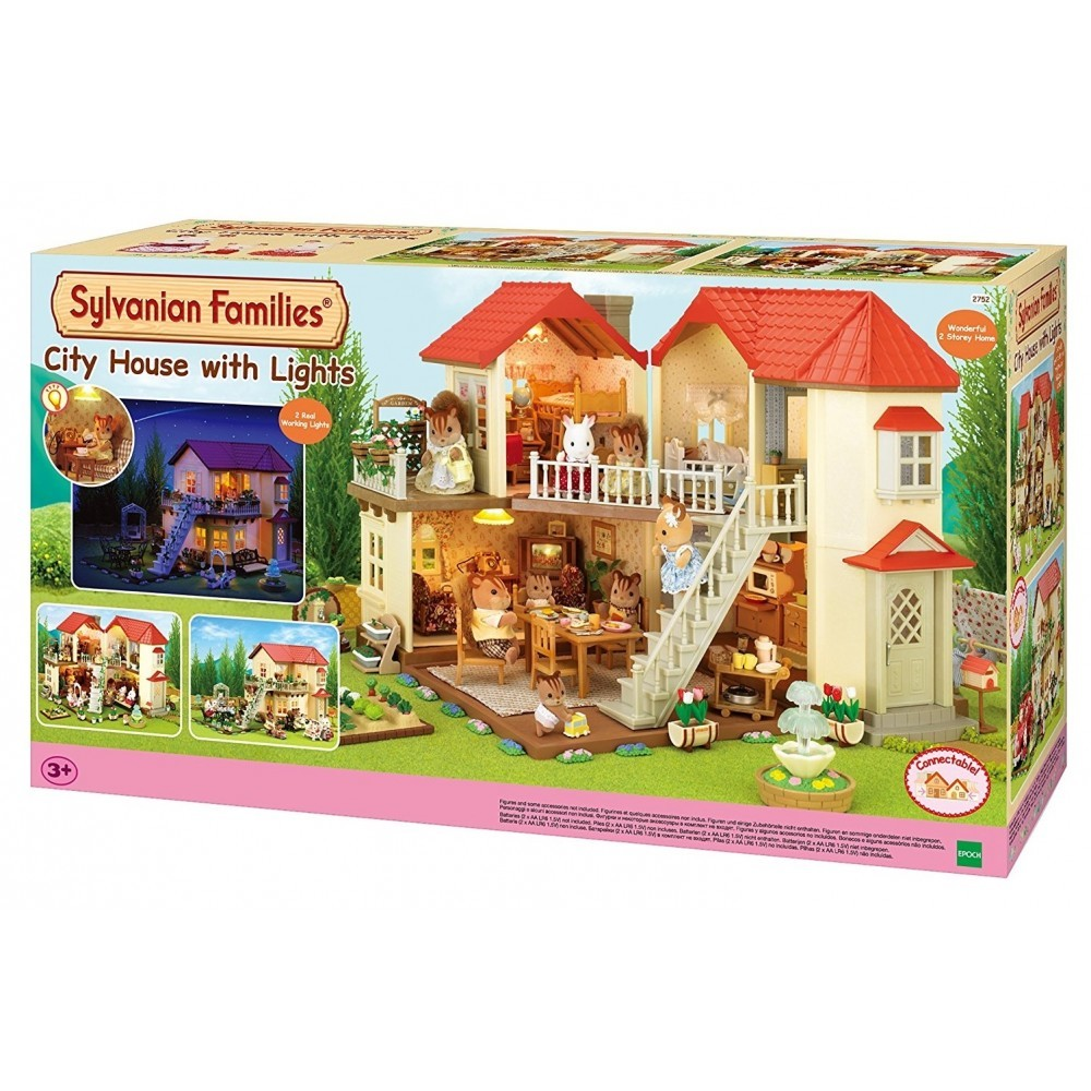 sylvanian-families-city-house-with-lights.jpg