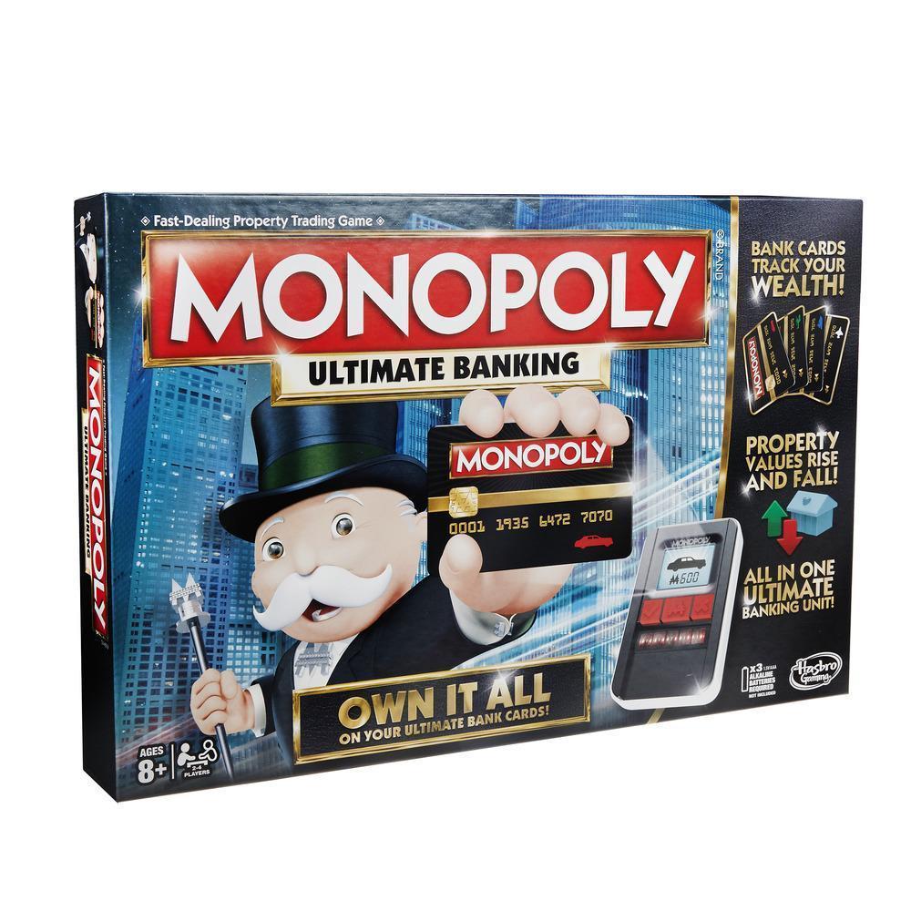 Hasbro Monopoly Game- Ultimate Electronic Banking Edition.jpg