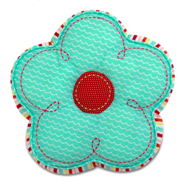 Little Haven Garden Brights Pillow.png