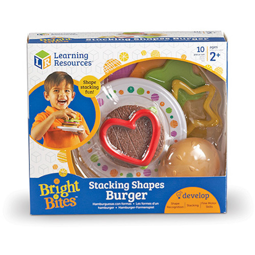 Learning Resources Bright Bites Burger Shapes.jpg