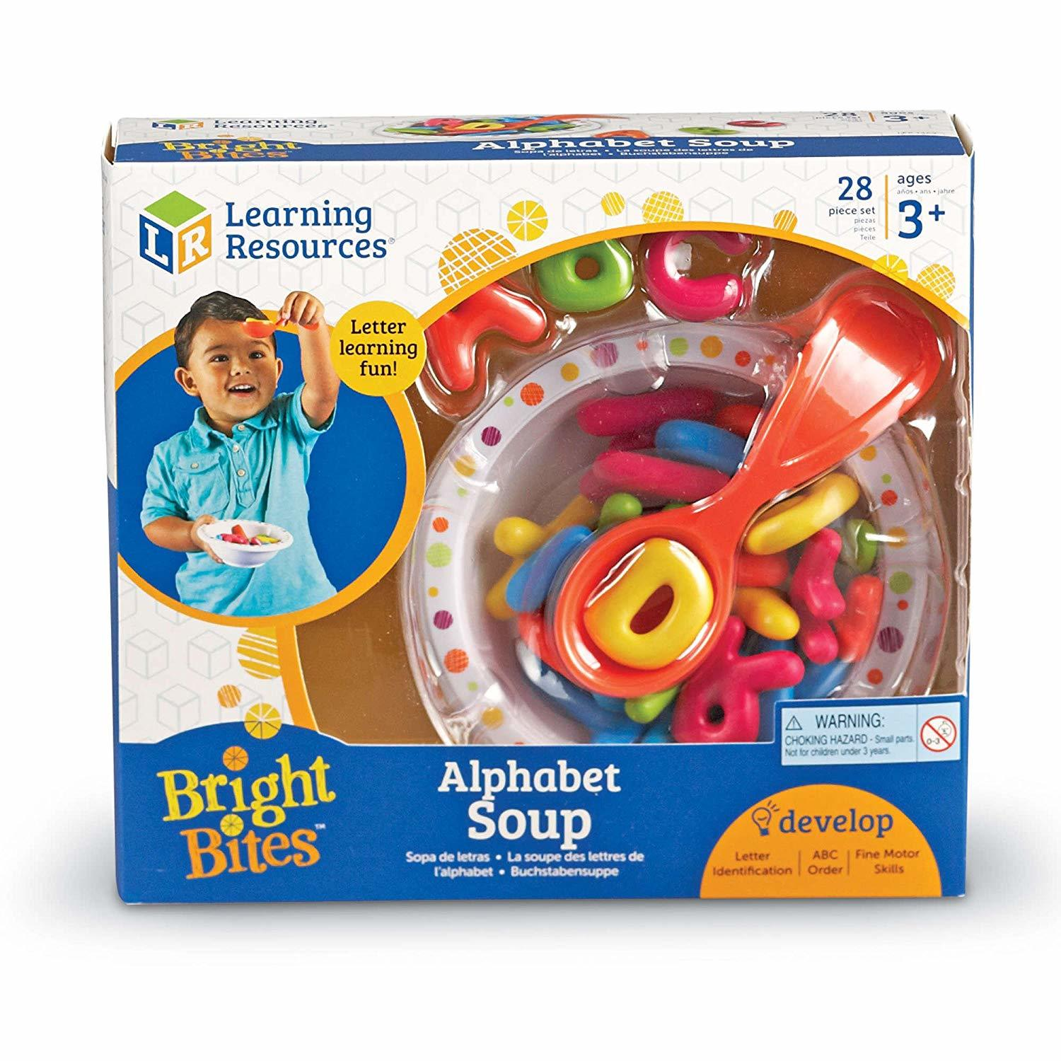 Learning Resources Alphabet Soup.jpg