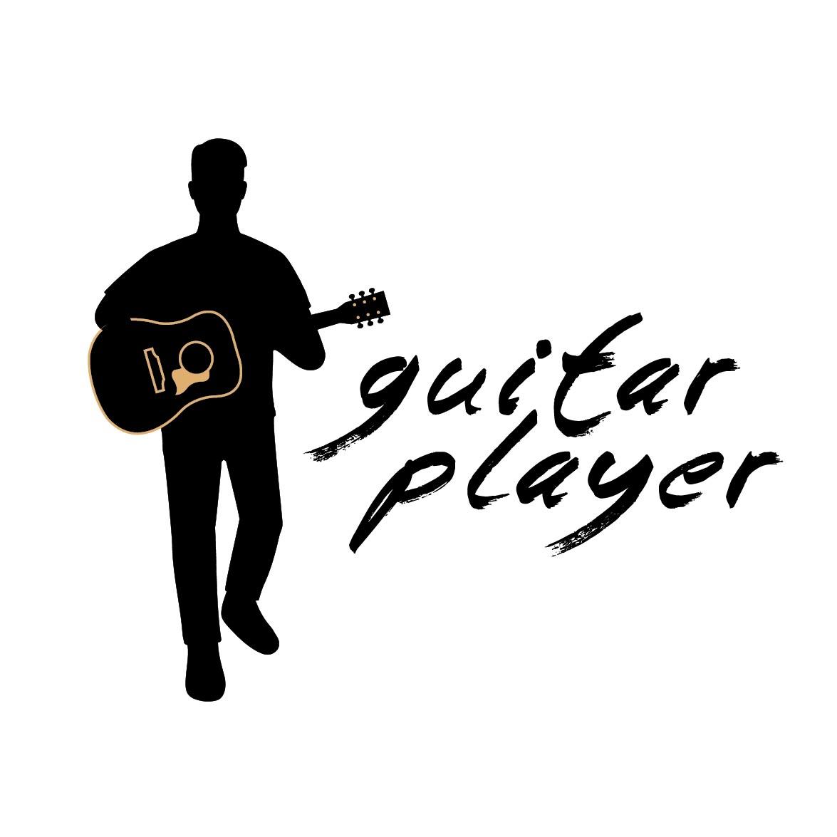 吉他玩家 Guitar Player|臺灣民謠吉他品牌 Taiwan Original Guitar Brand