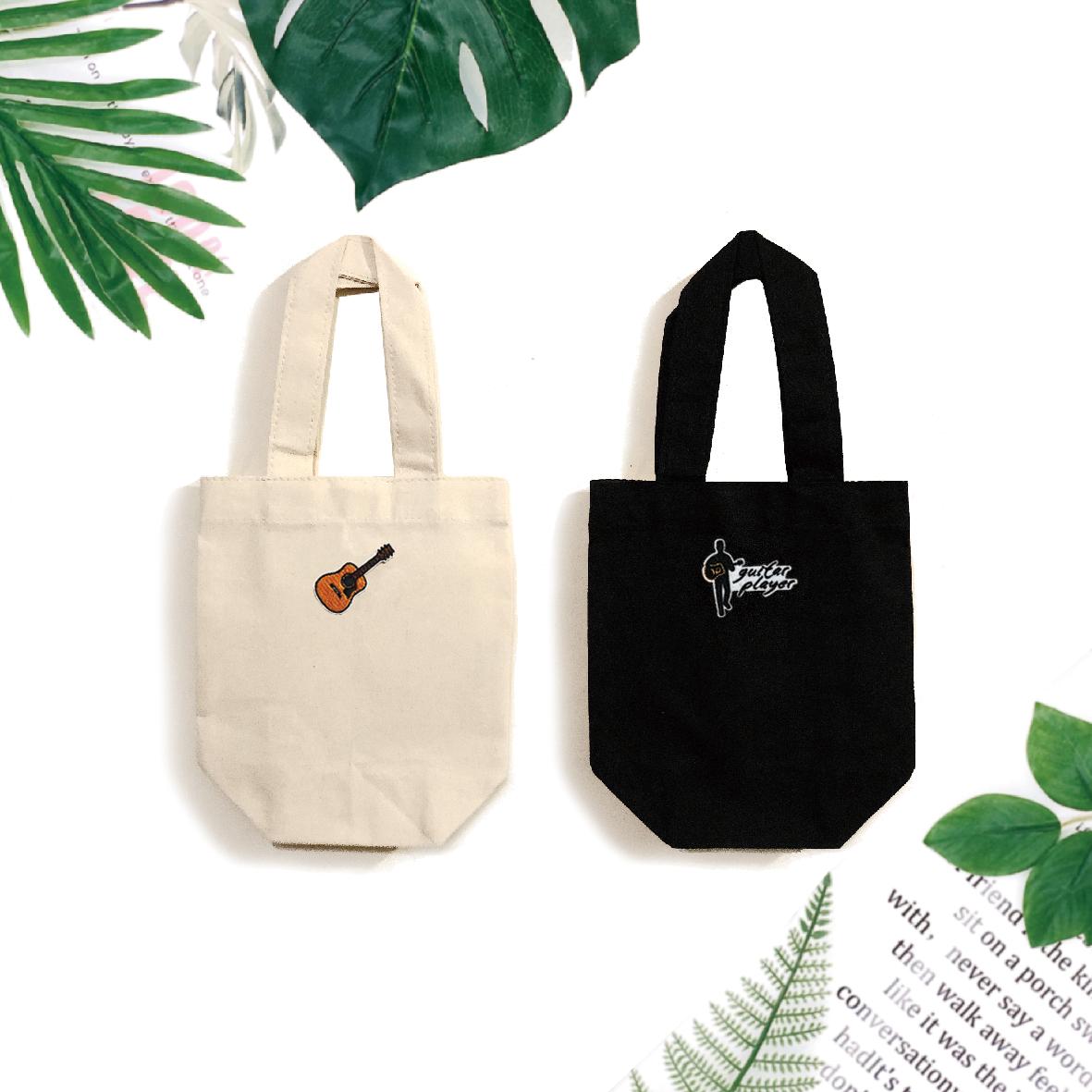 袋袋-011.png