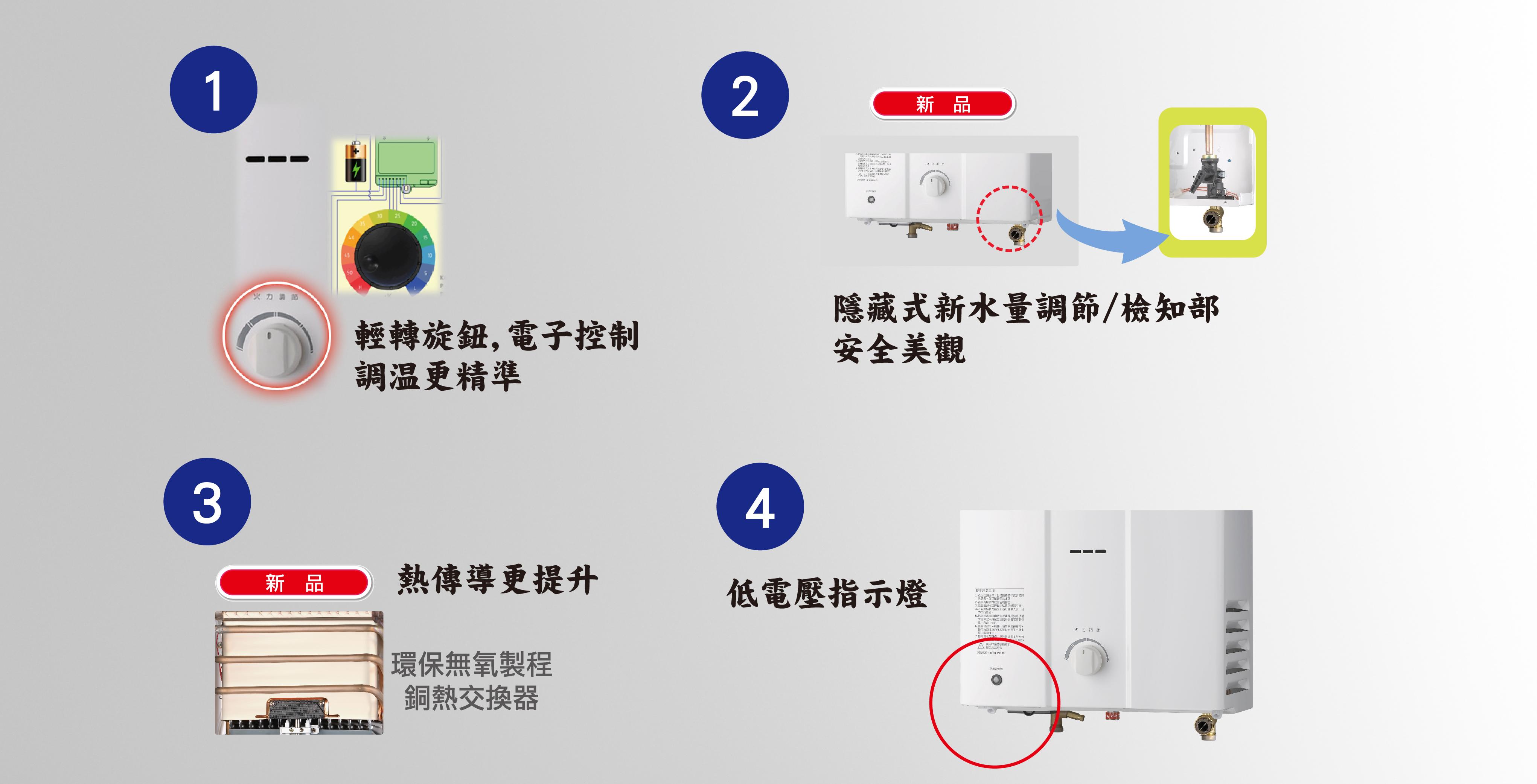 林內熱水器 RU-B1021RF屋外抗風型熱水器.jpg