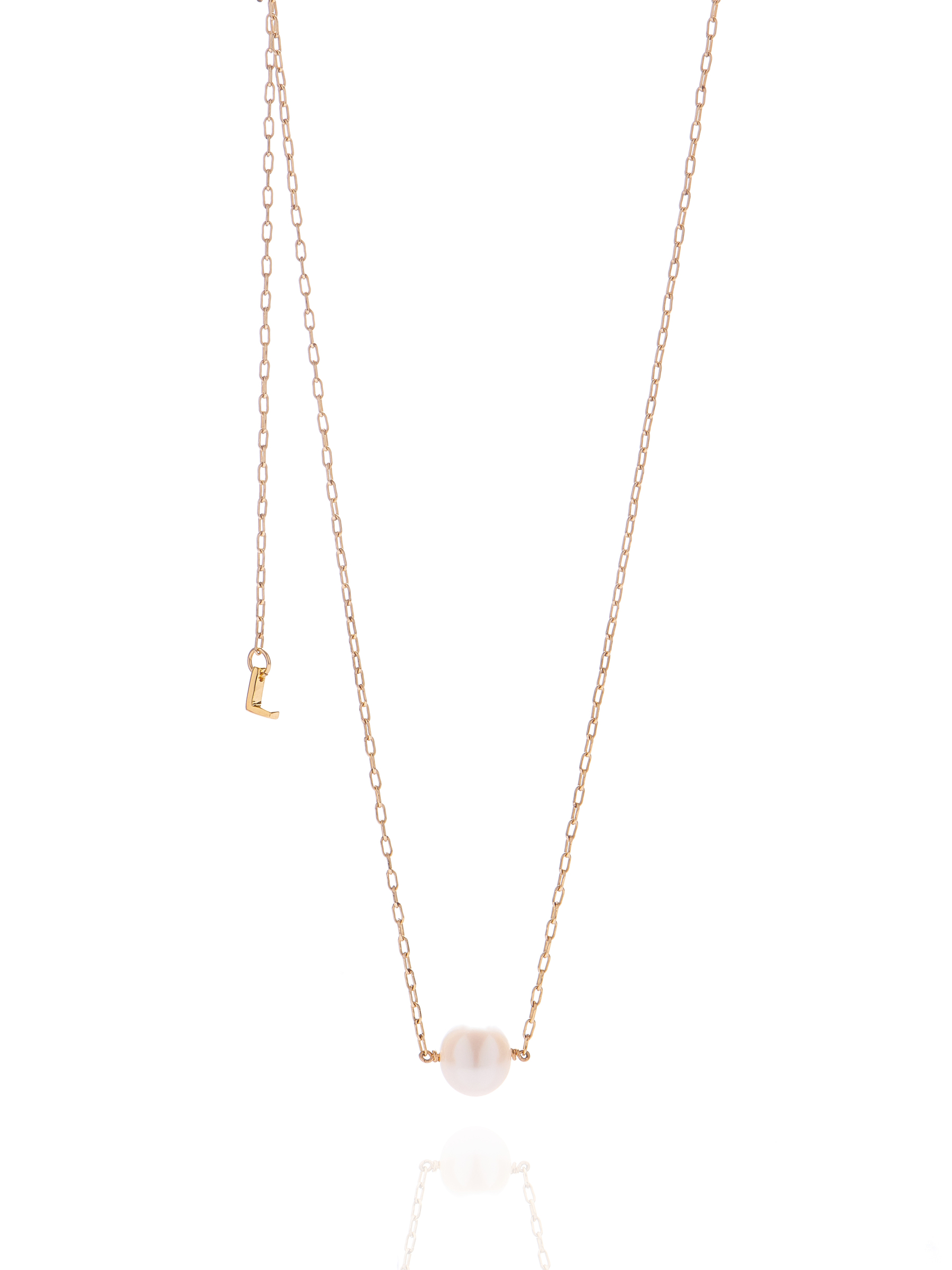 One Pearl Necklace.jpg