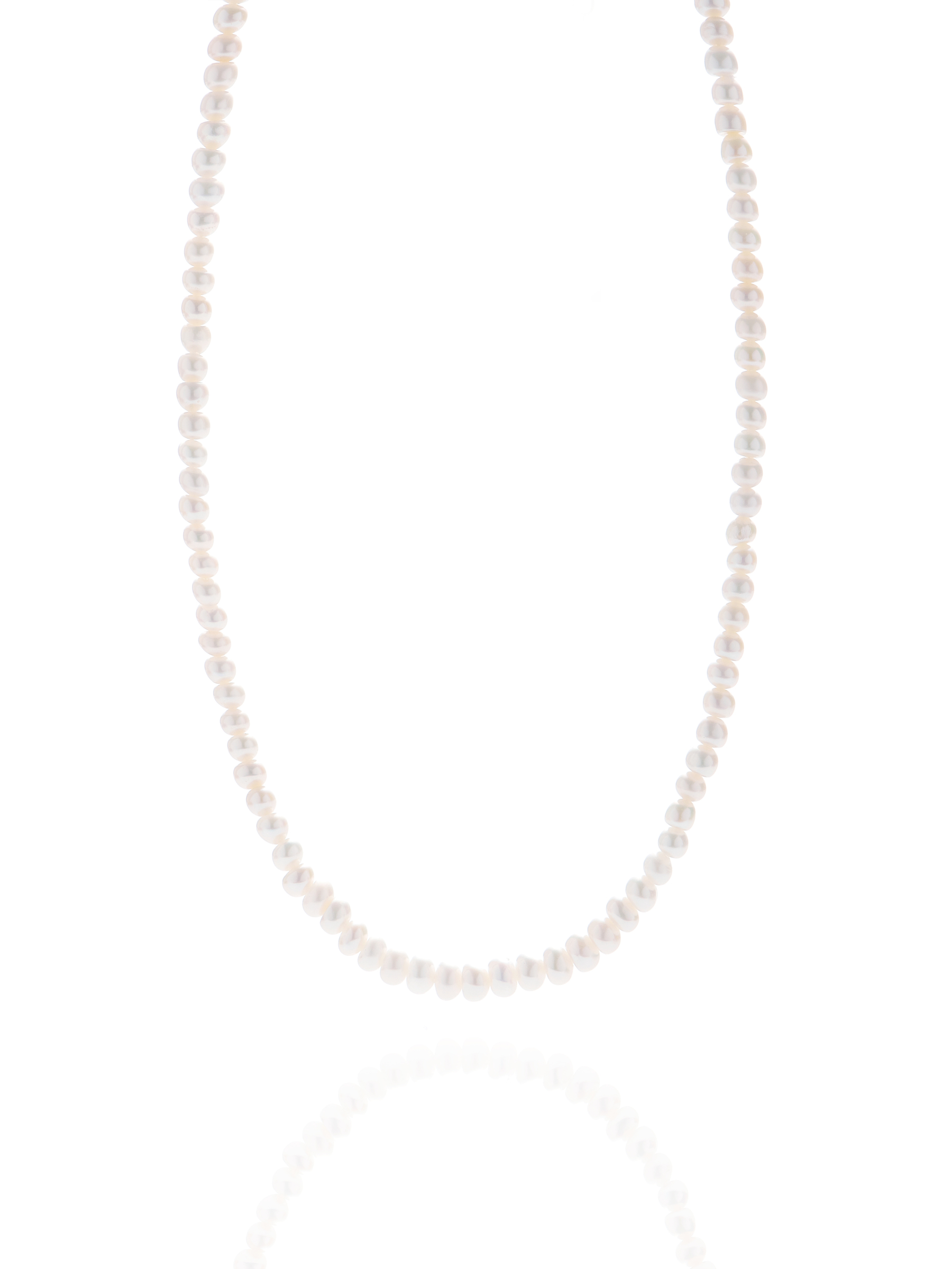 Classic Pearl Necklace.jpg