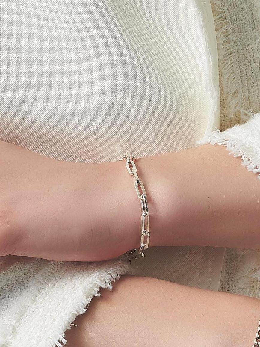 Silver Rectangle Bracelet.jpg