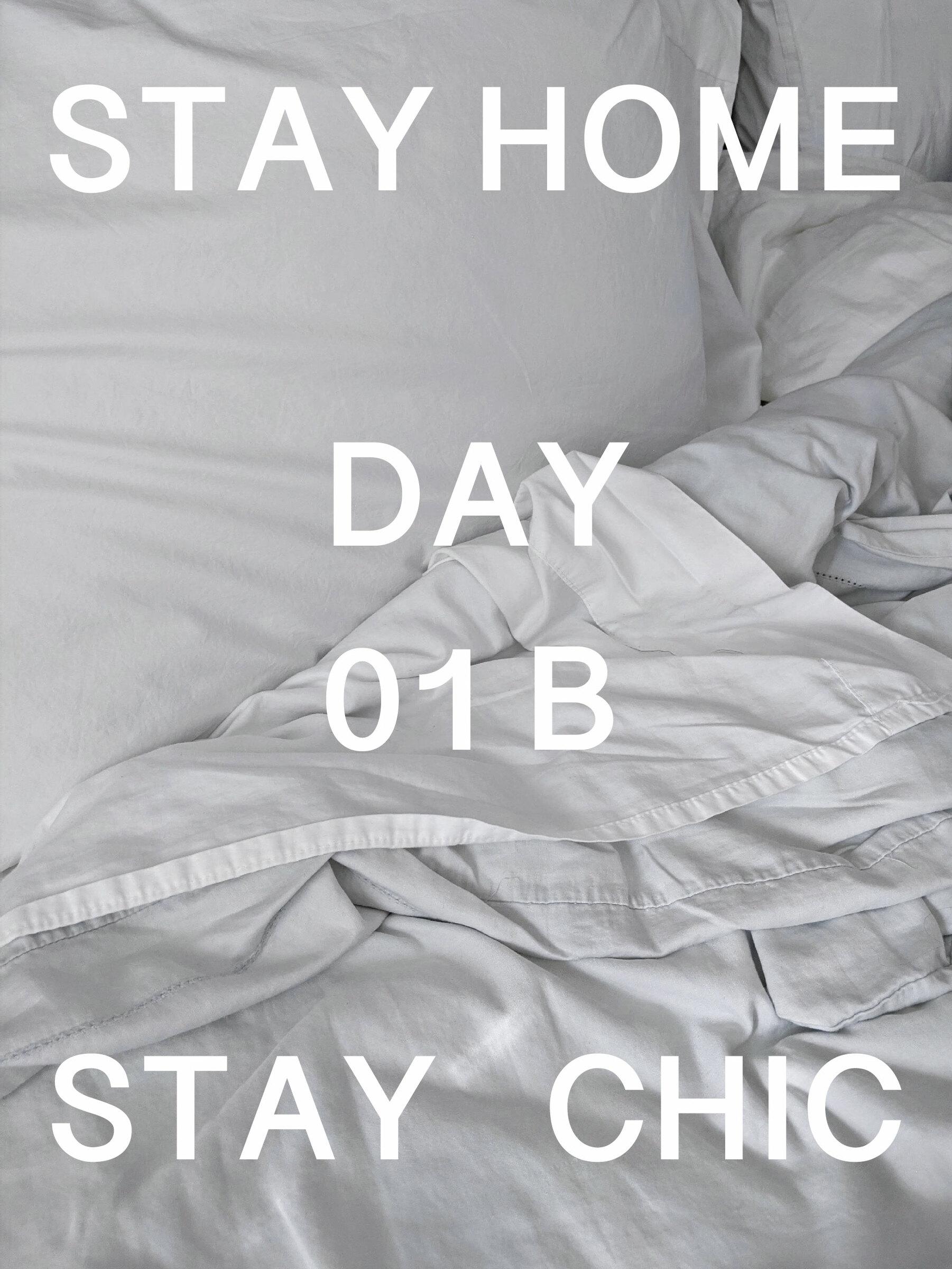STAY HOME STAY CHIC_工作區域 1 複本.jpg