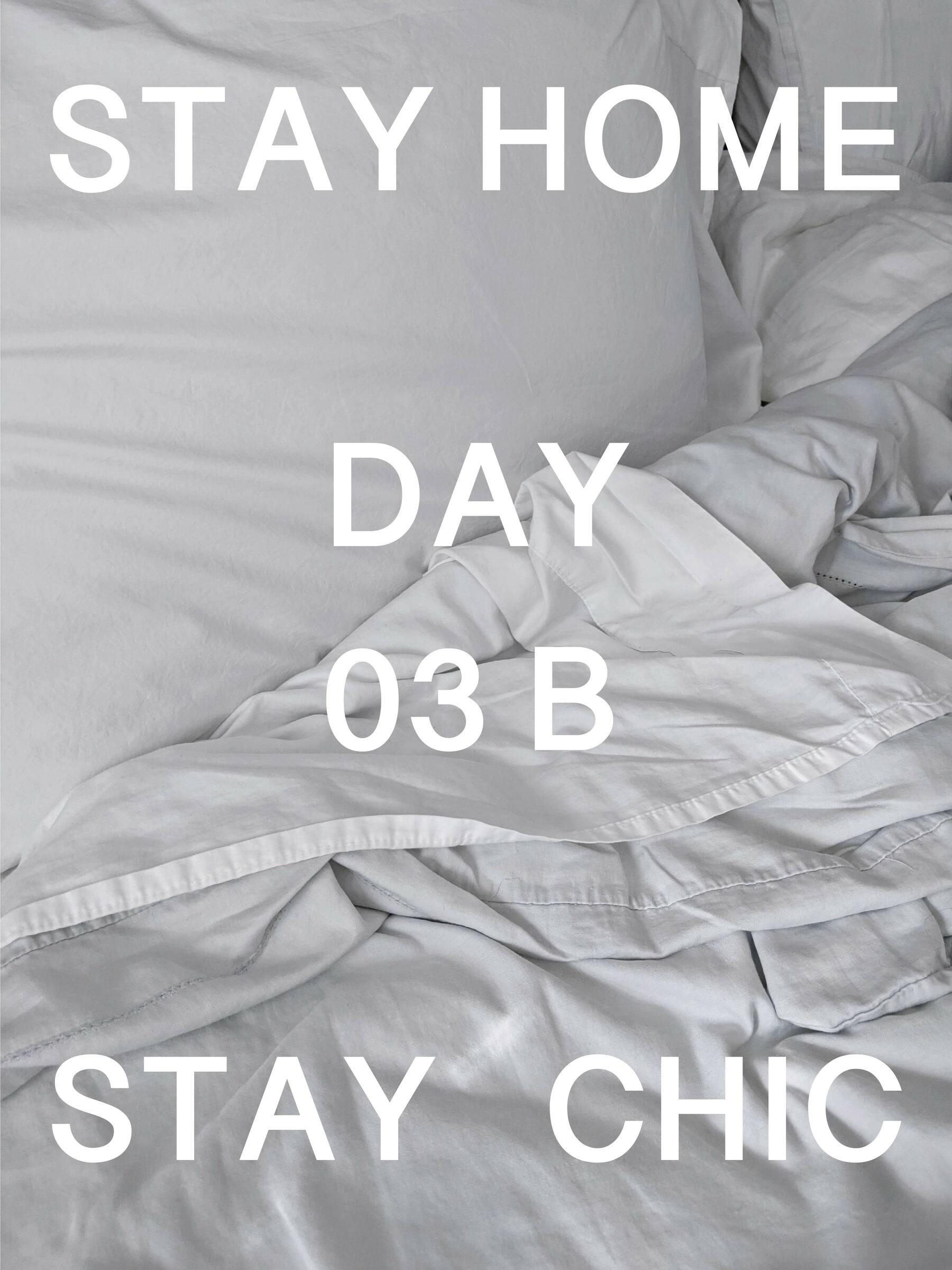 STAY HOME STAY CHIC b_工作區域 1 複本.jpg