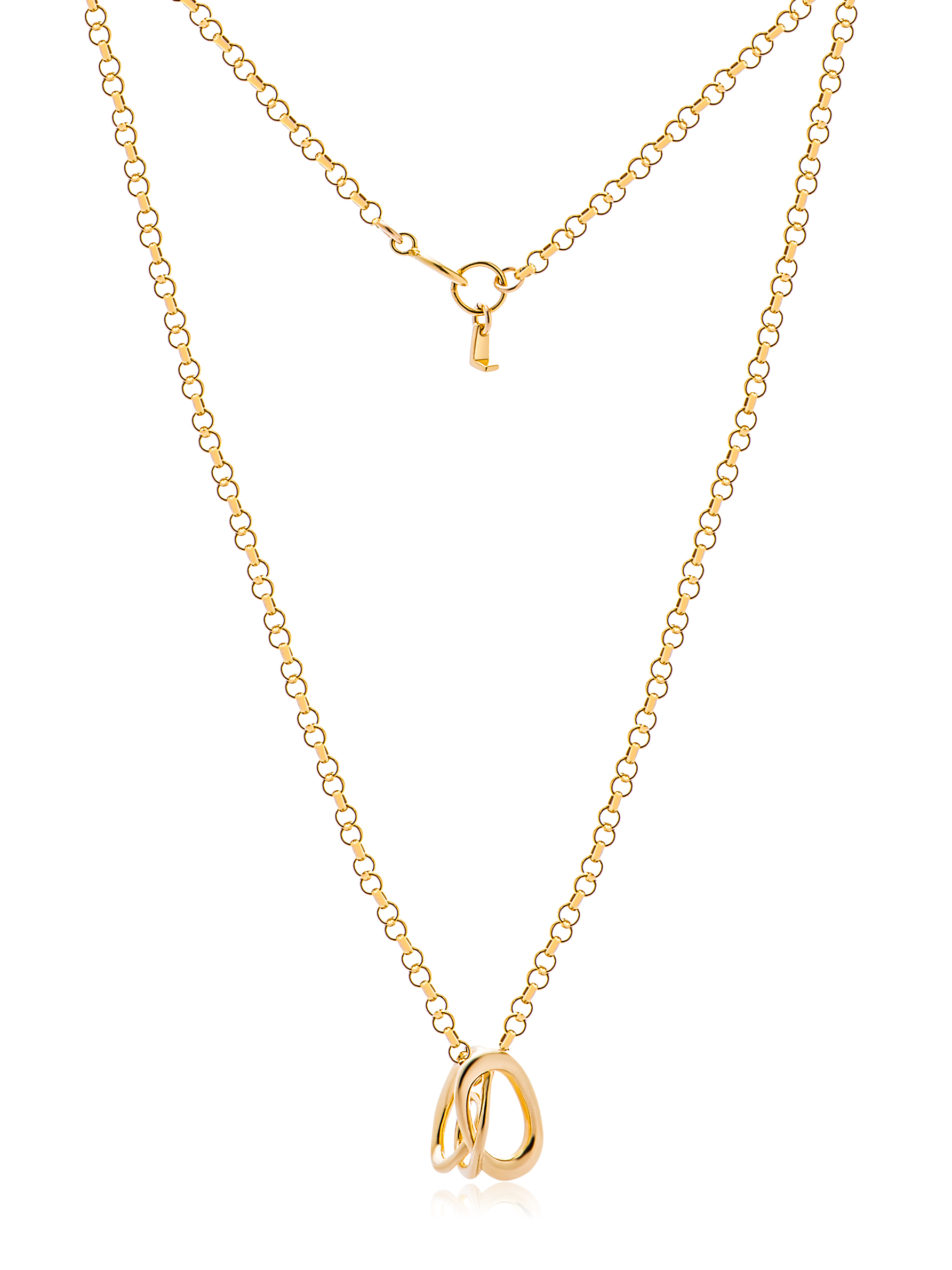 Tie A Knot Necklace.jpg
