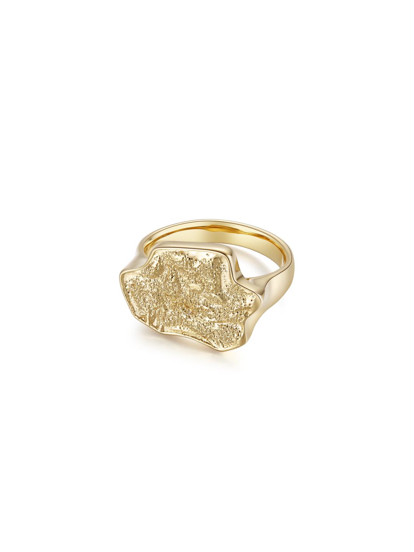 Golden Stone.jpg