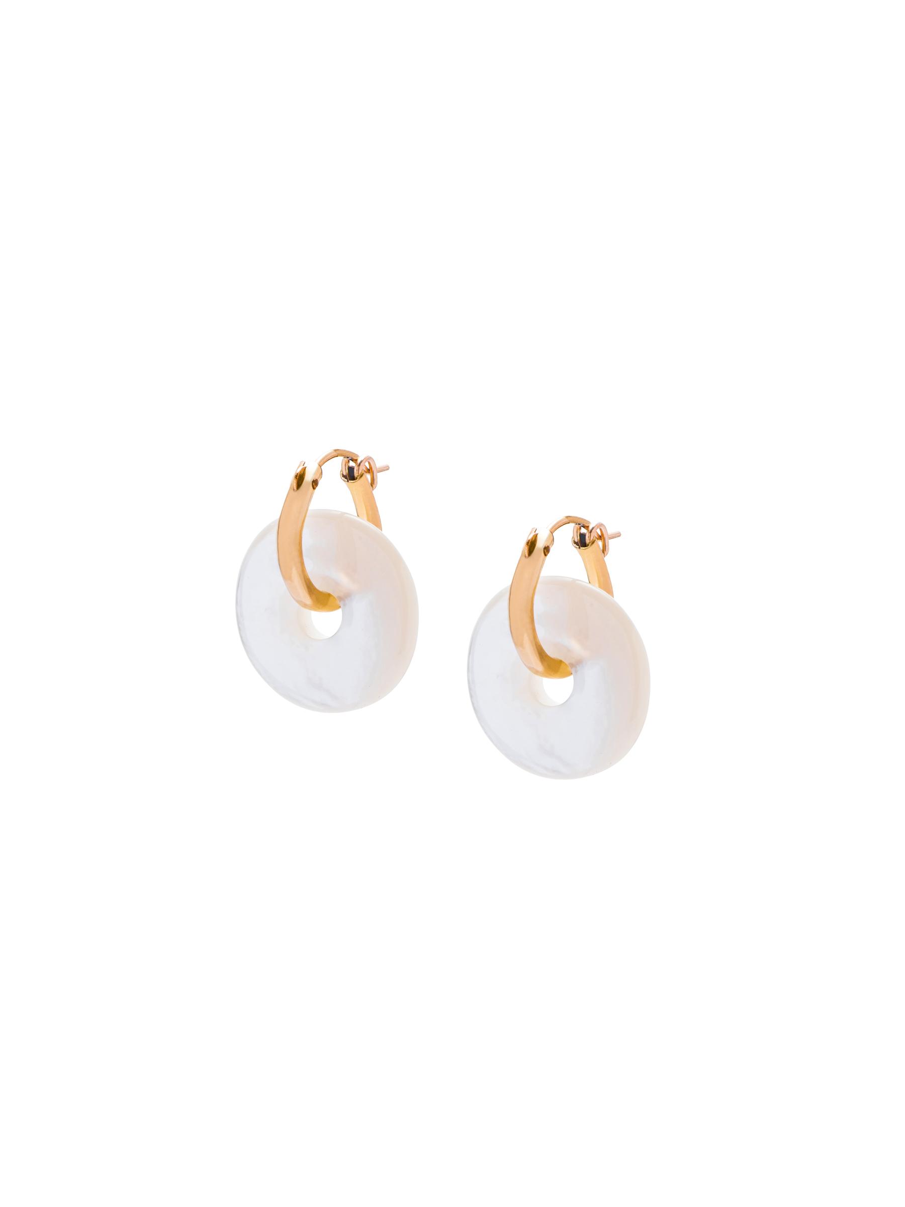 White Donut Earrings.jpg