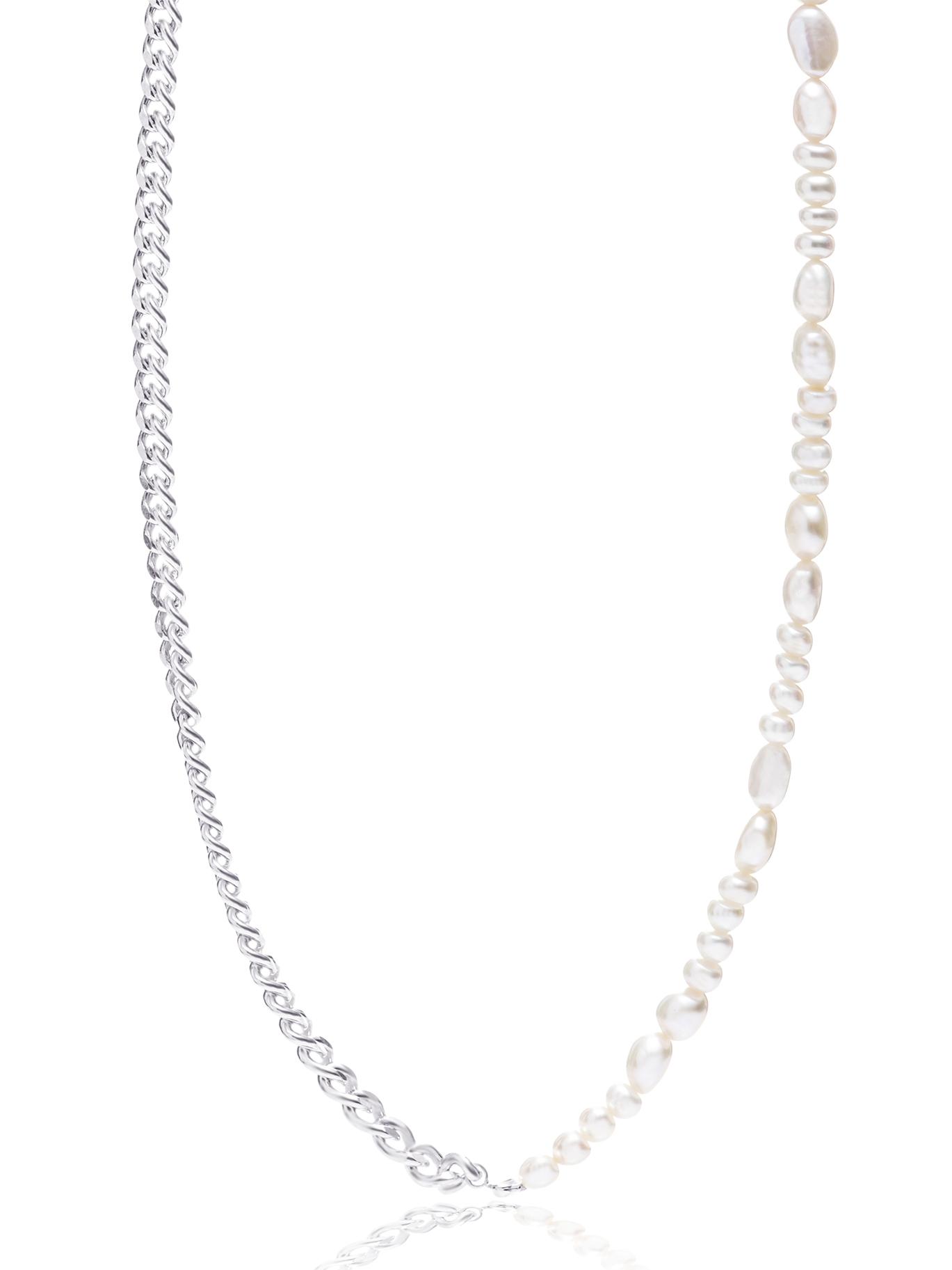 Silver Half Necklace.jpg