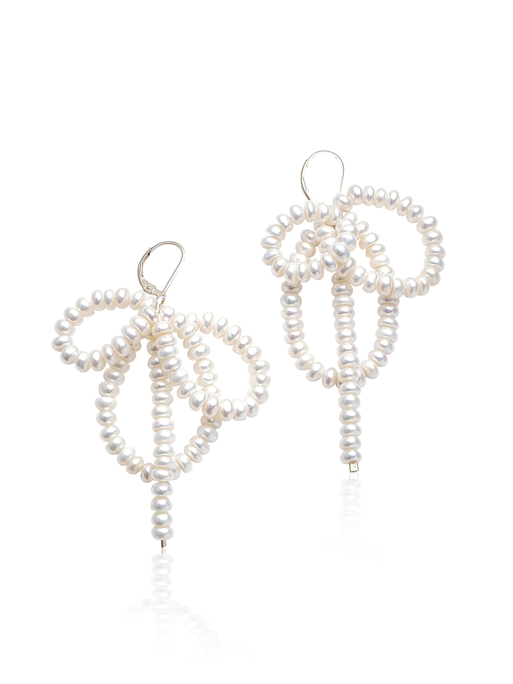 Pearl Flower.jpg