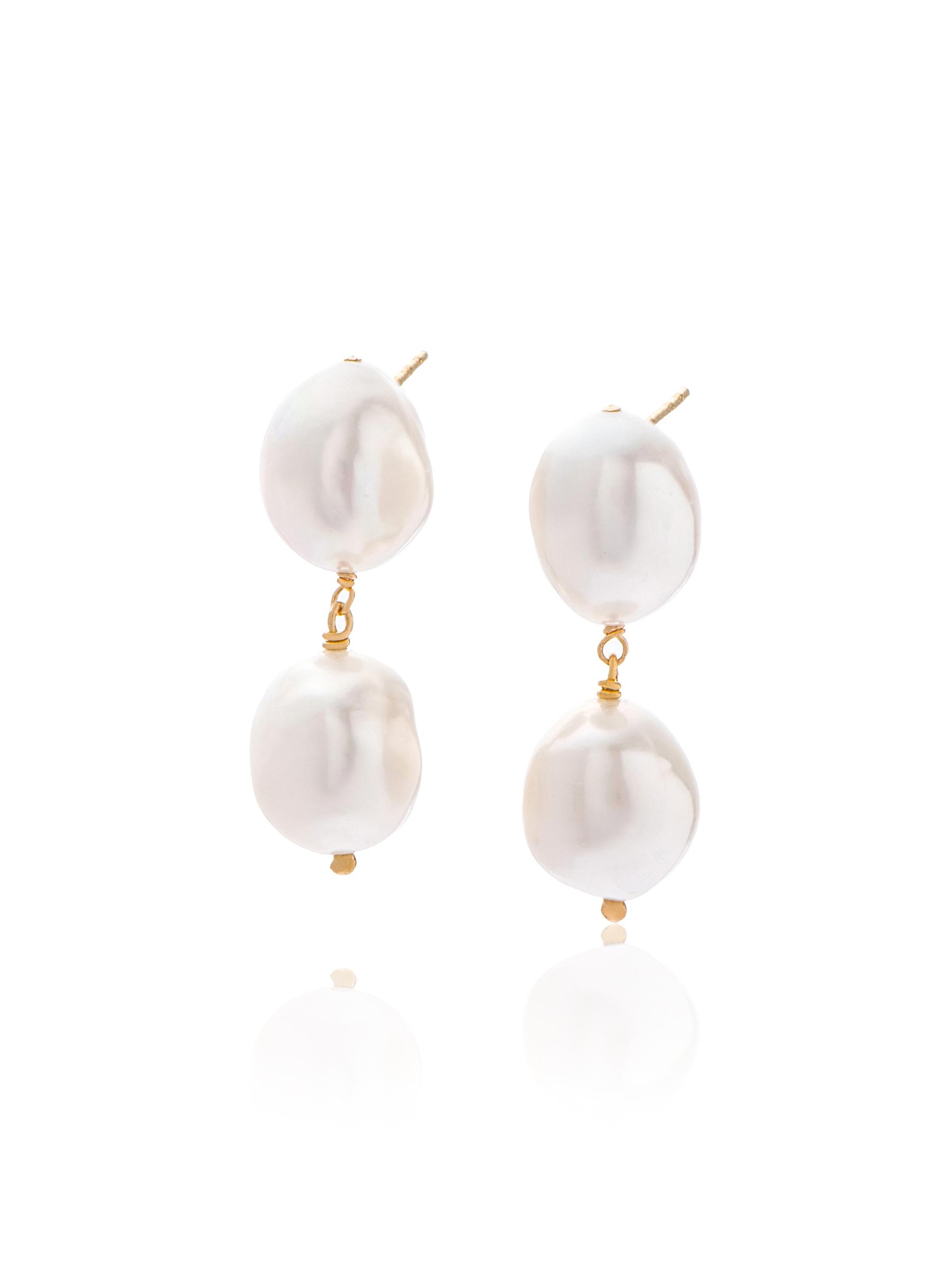 Raindrop Earrings.jpg