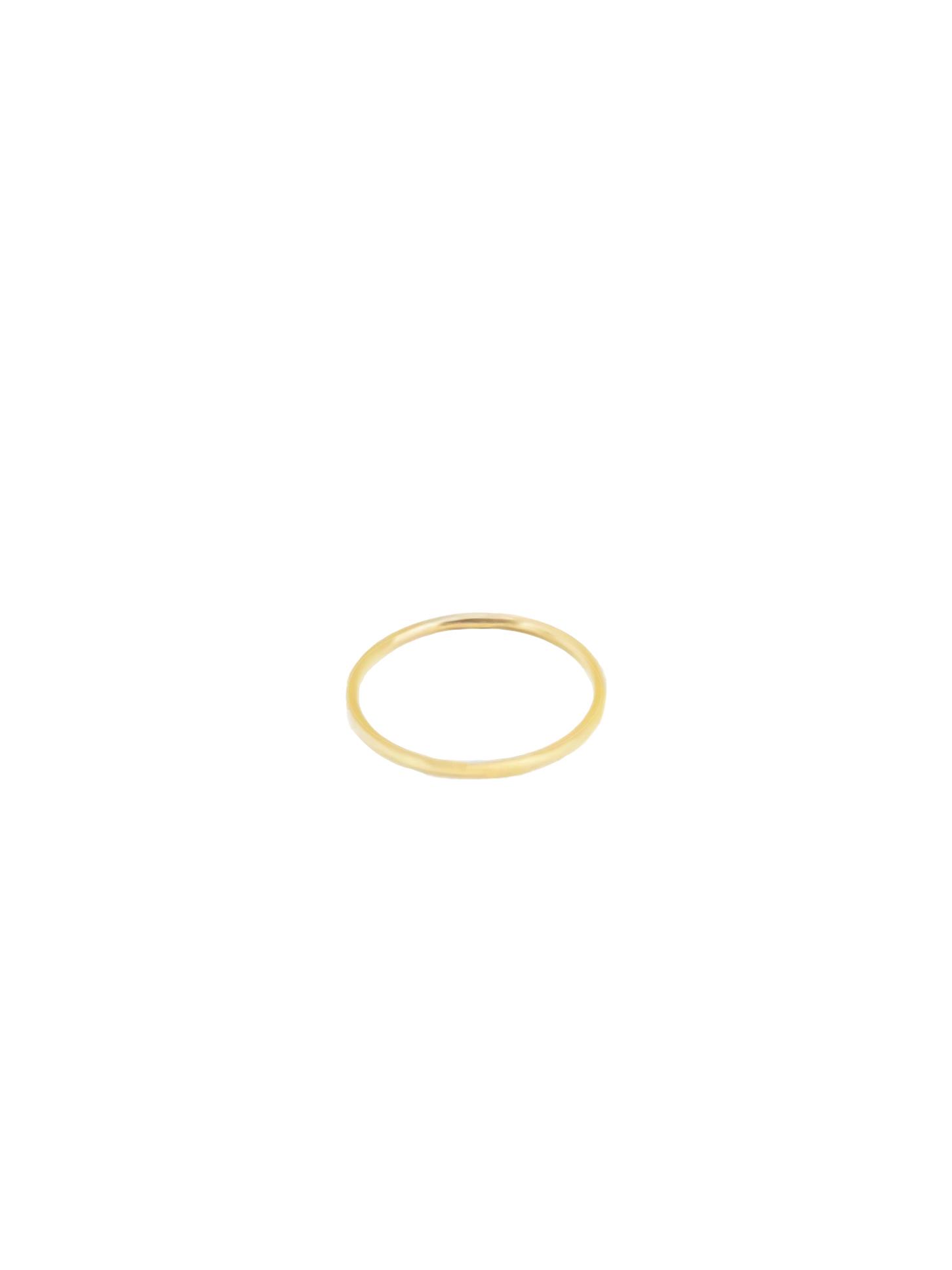 Little Finger Halo Ring.jpg