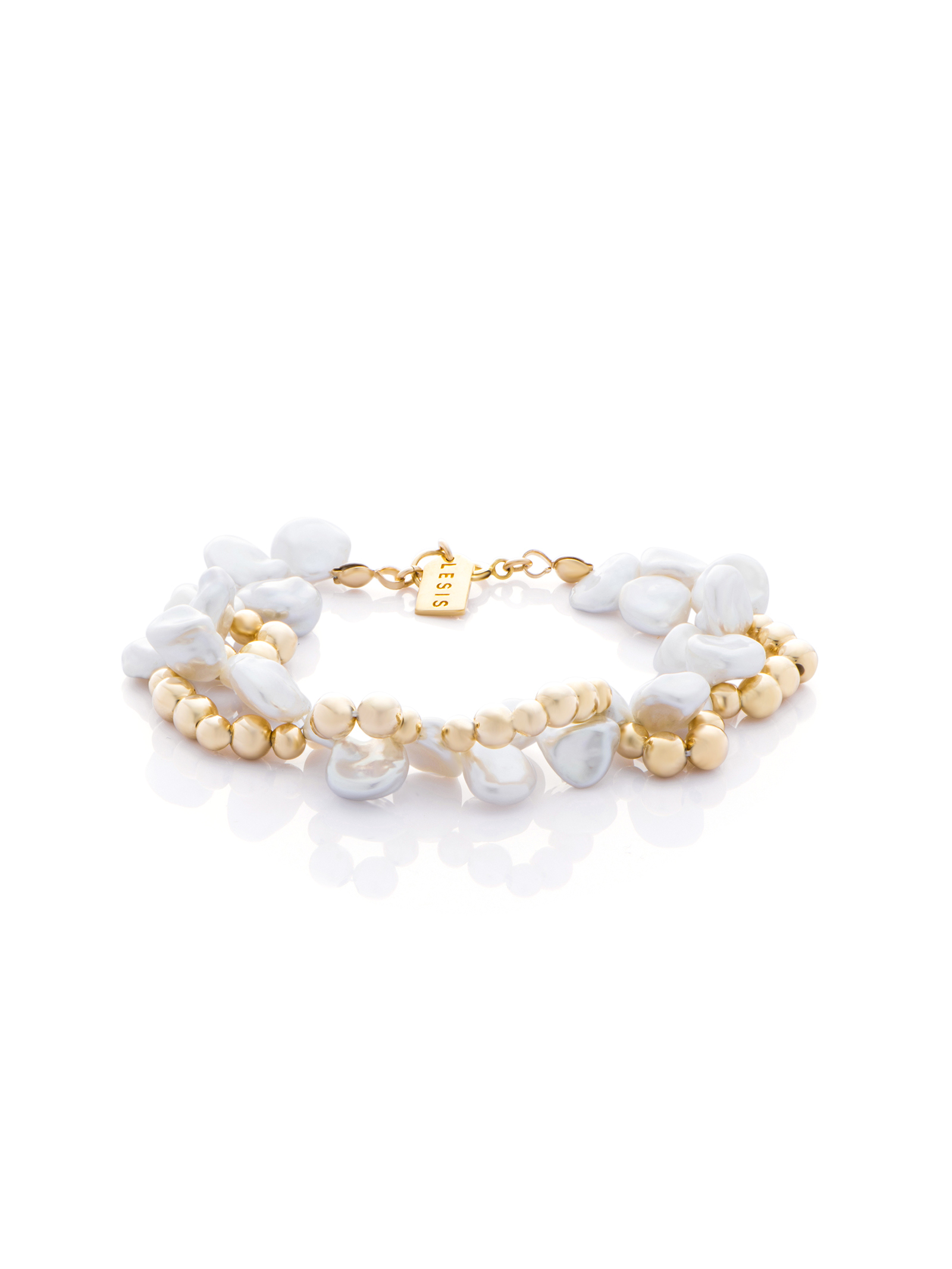 Golden Garland Bracelet .jpg