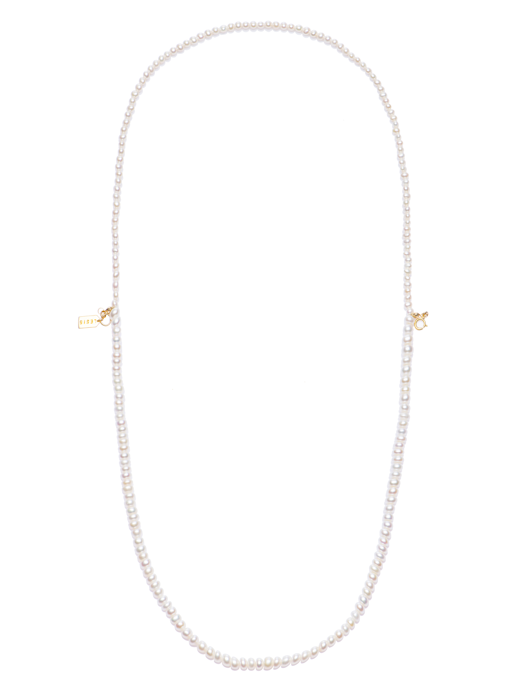 Two layers Necklace.jpg