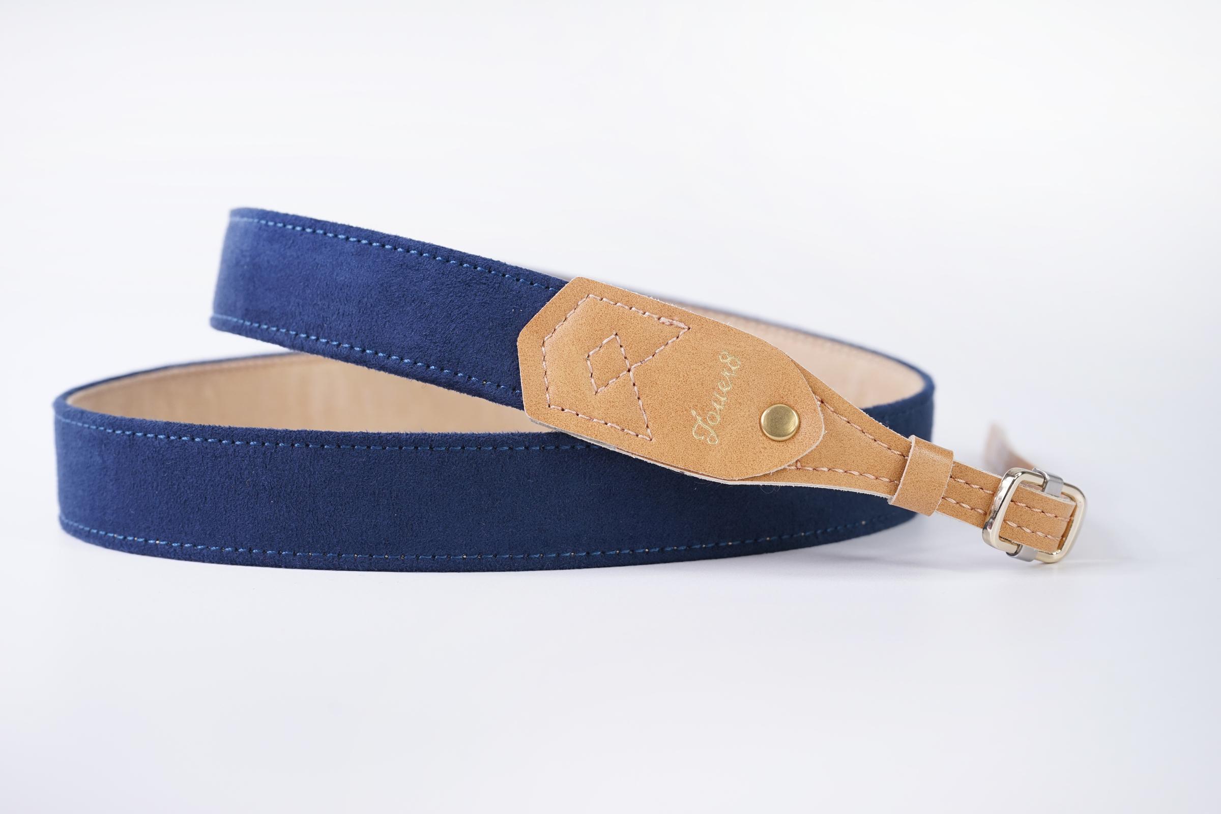 9-藍几皮-JAZZ-5.JPG