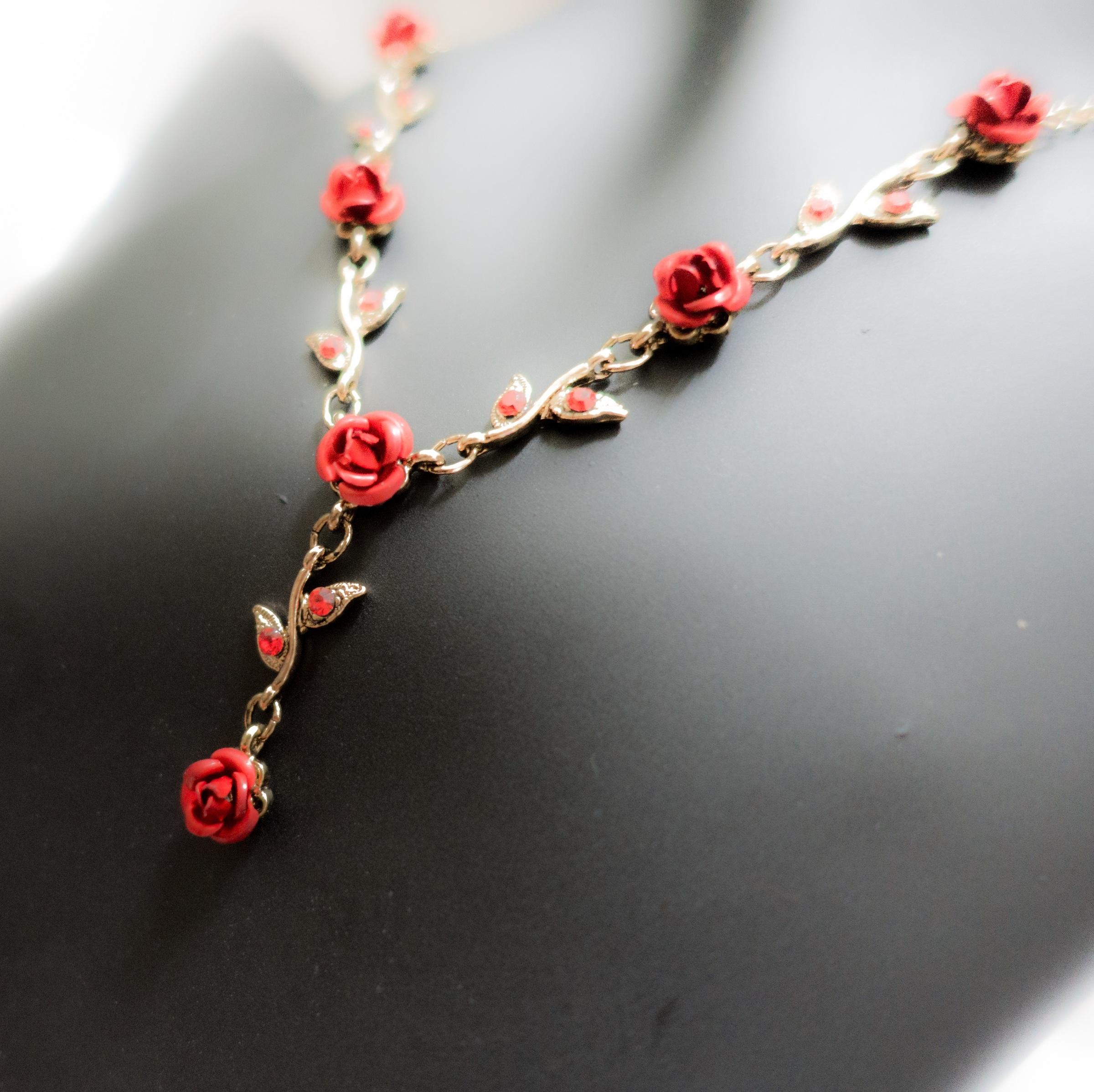 紅玫瑰1.jpg