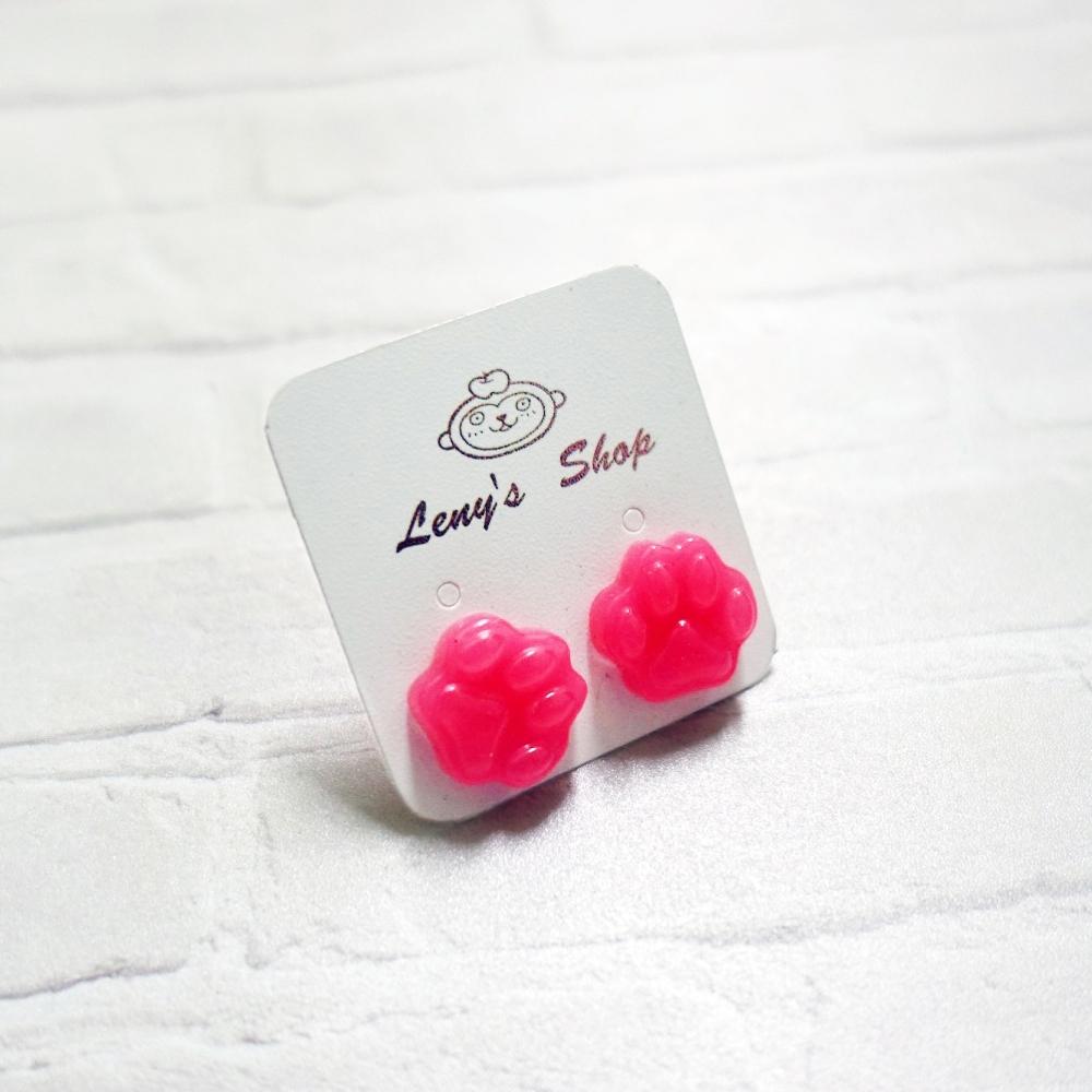粉色貓掌耳針.jpg