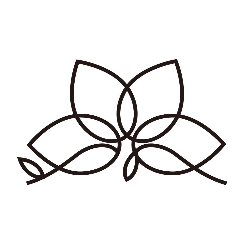 L'AROMA拉若瑪-樂香香芳香療癒