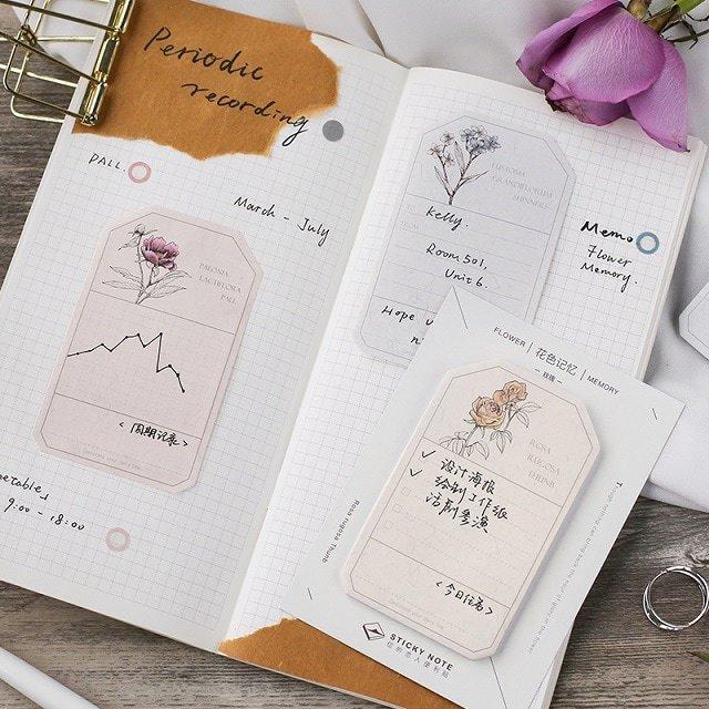 sticky-notes-flower-memory-cover.jpg