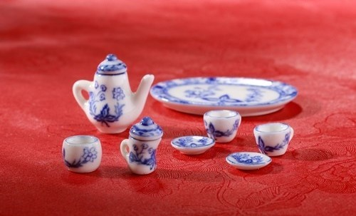 中式茶壺.jpg