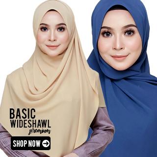 Basic Wide Shawl.jpg