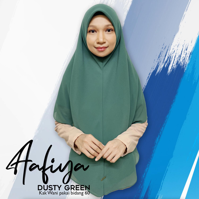 Dusty Green.jpg