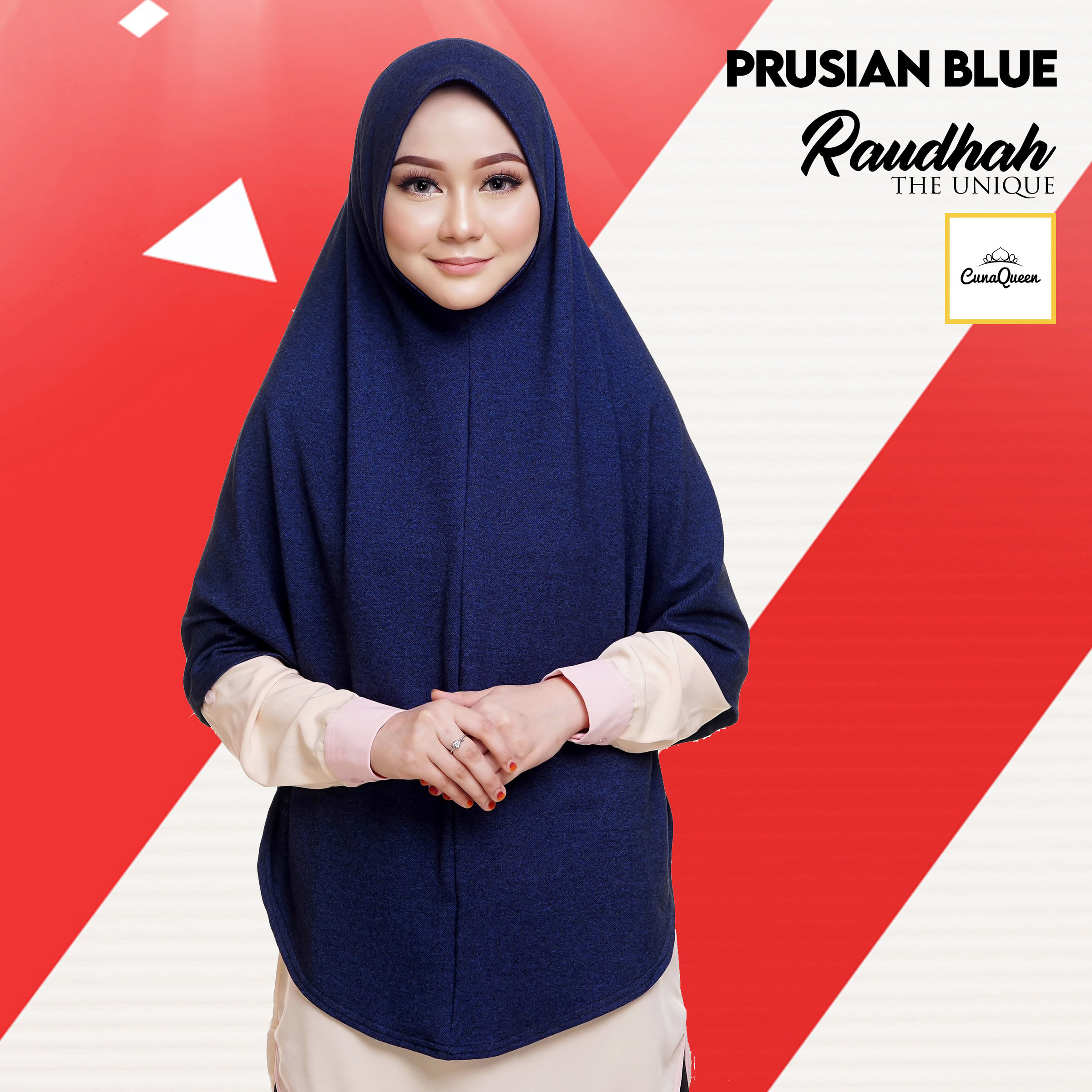 Prusian Blue.jpg