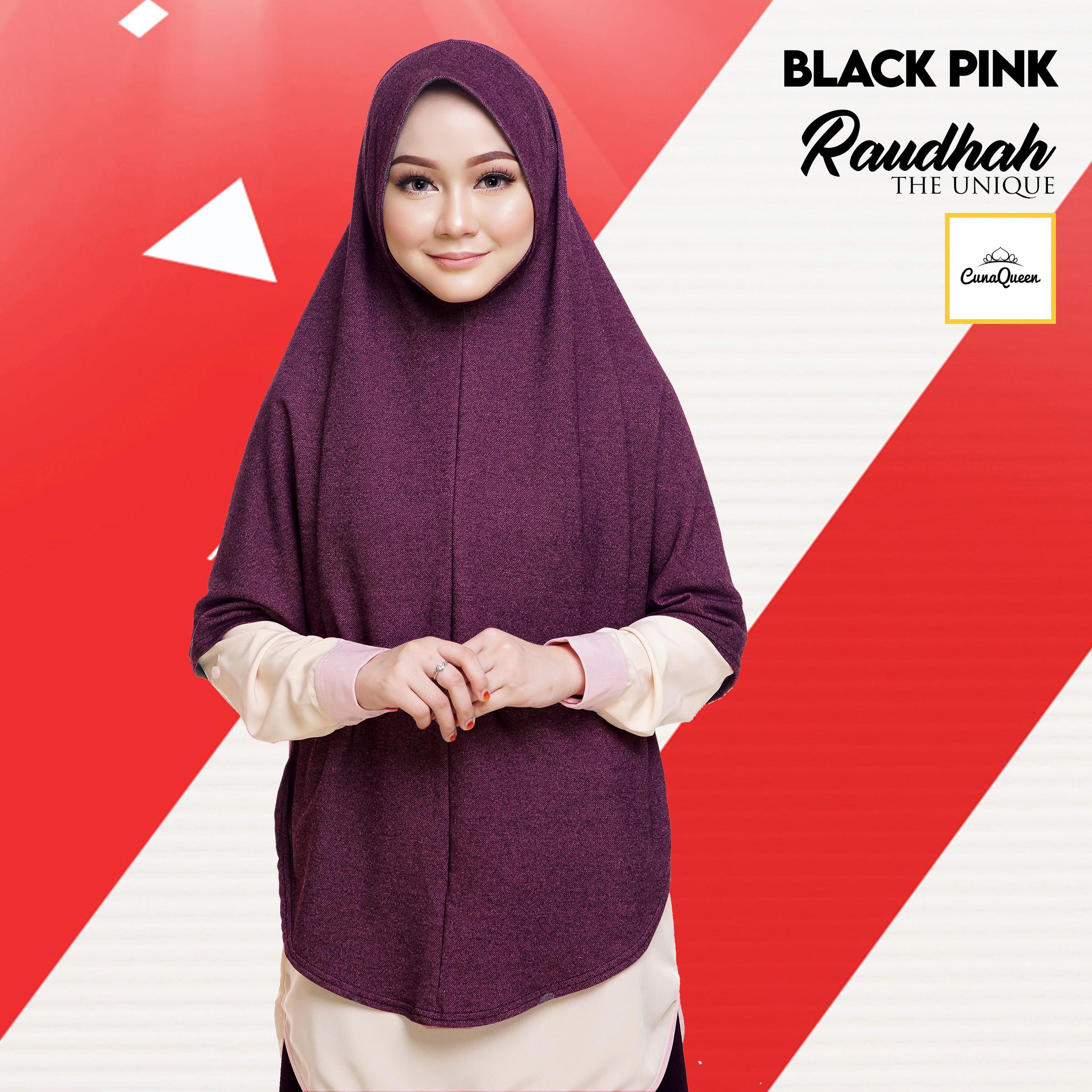 Black Pink.jpg