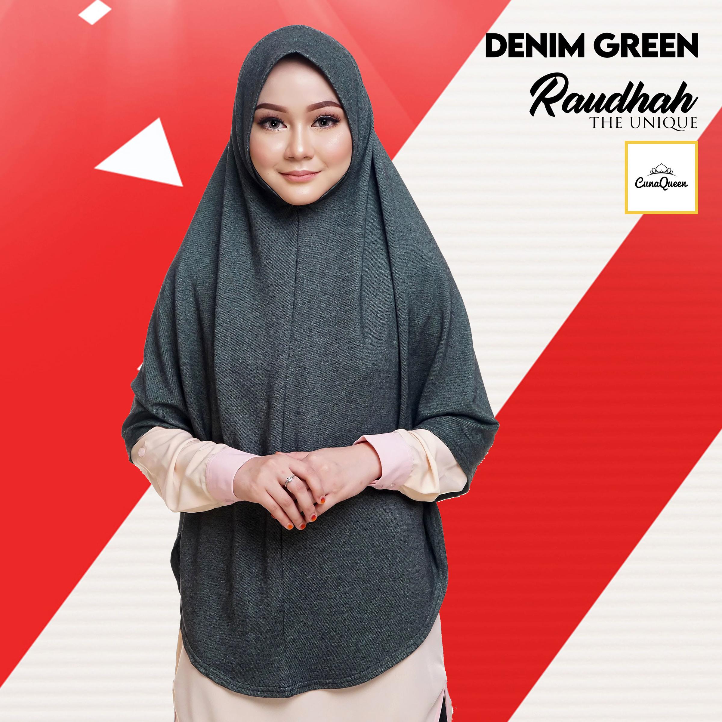 Denim Green.jpg