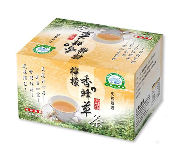 檸檬香蜂草茶.jpg