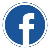 Facebook Page Sulamista