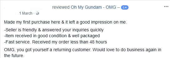 FB Customer Review 2.JPG
