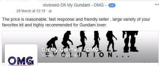 FB Customer Review 3.JPG