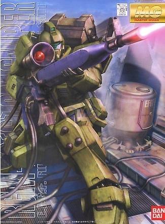 Bandai MG RGM-79 GM Sniper 1.0.jpg