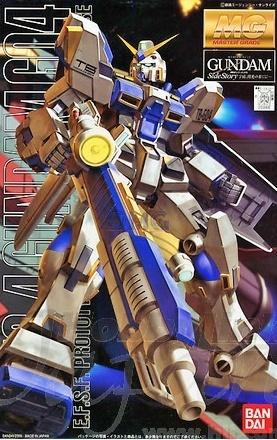 Bandai MG RX-78-4 Gundam 1.0.jpg