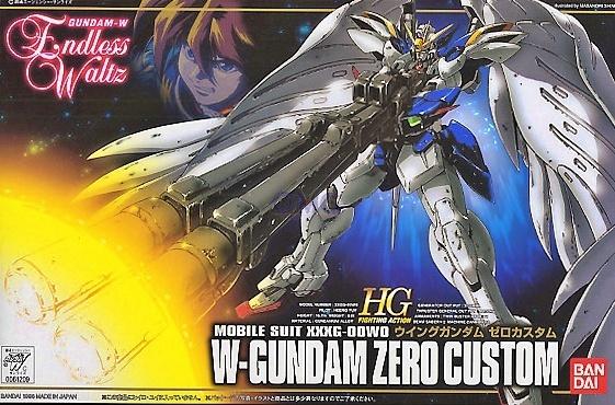 Bandai HG Wing Zero Custom 1.0.jpg