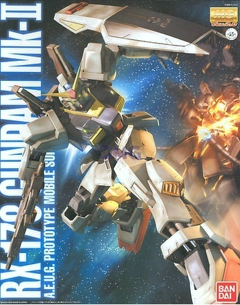 Bandai RX-178 Gundam MK-II Ver 2 A.E.U.G 1.0.jpg