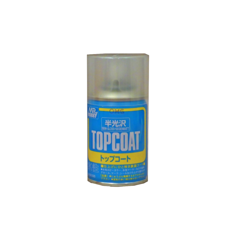 B502 Topcoat Semi Gloss 1.1.png