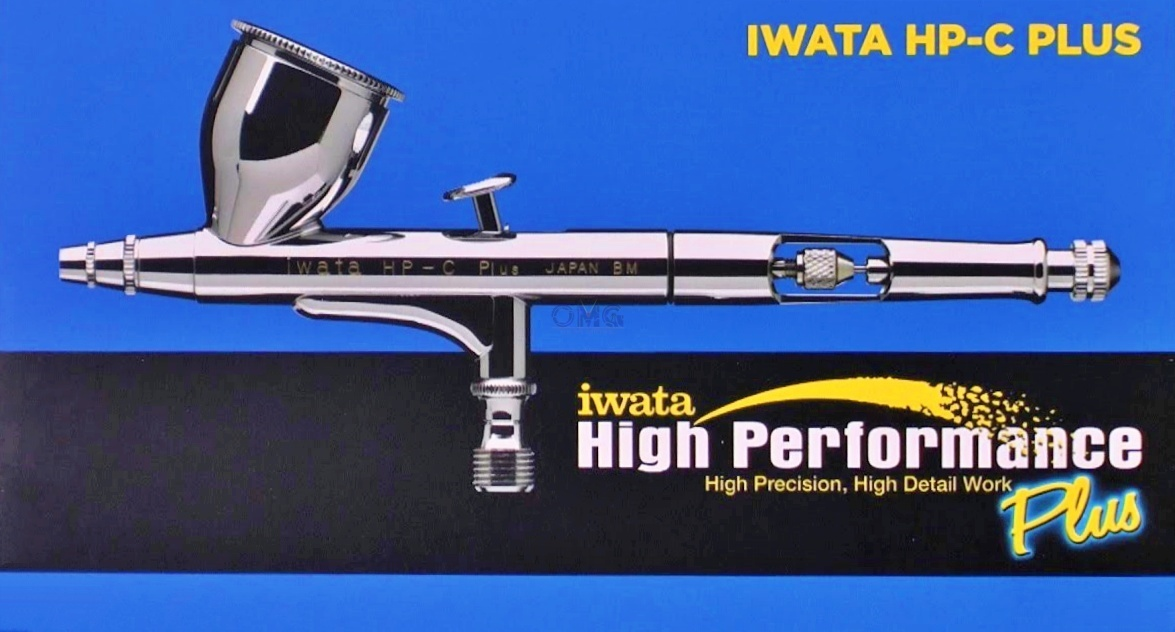 Iwata HP-C Plus Airbrush 1.0.jpg