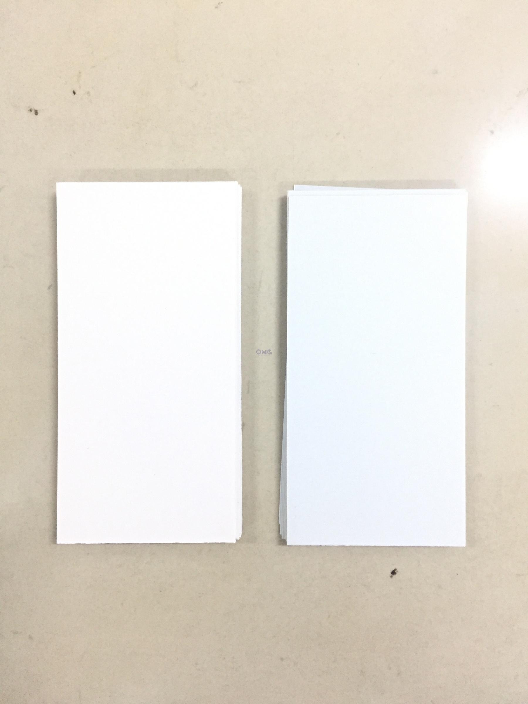 Part ABS Plastic Pla Plate.jpg