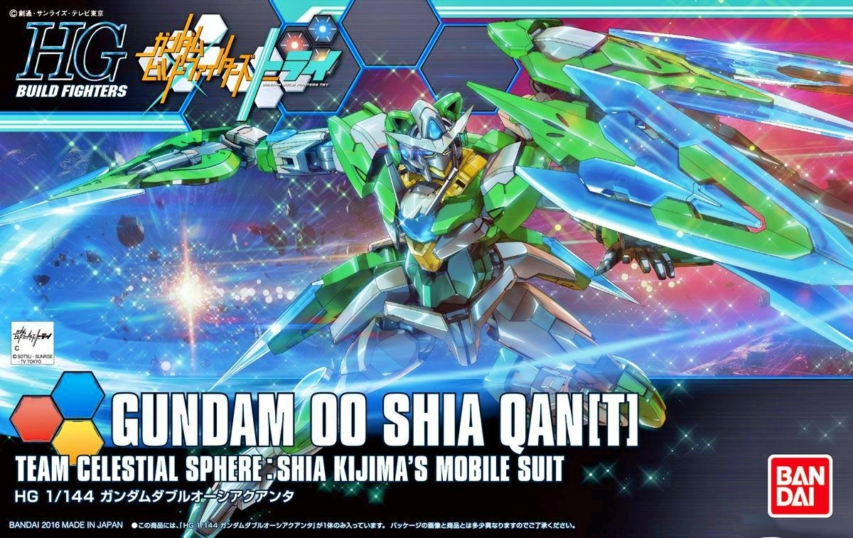 Bandai HGBF 00 Shia Qant 1.0.jpg