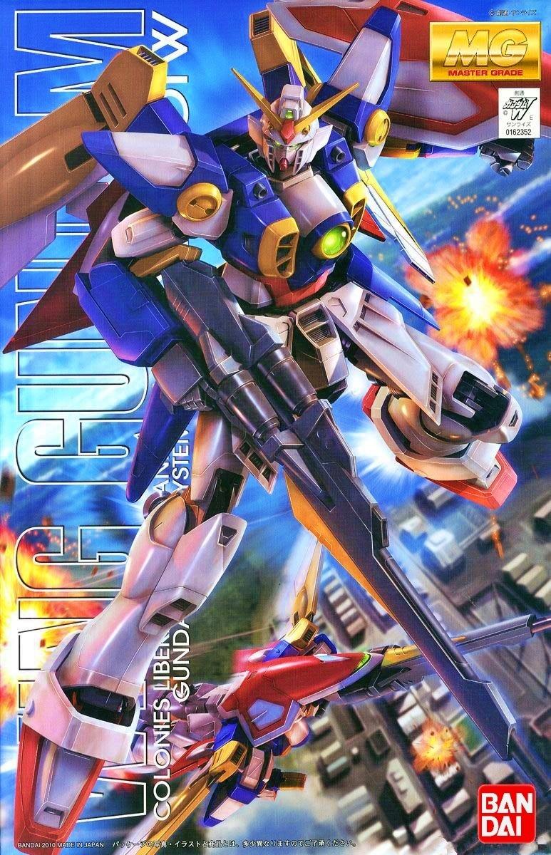 Bandai MG Wing Gundam 1.9.jpg