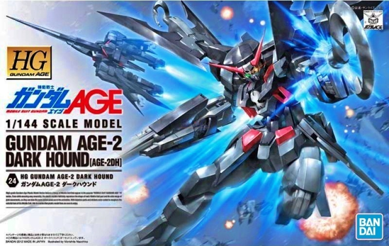 Bandai HG Gundam AGE-2 Dark Hound 1.0.jpg