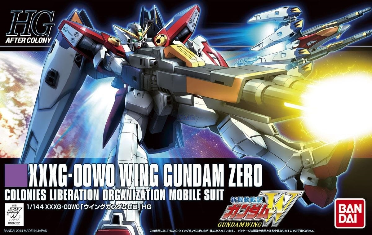 Bandai HGAC Wing Gundam Zero 1.0.jpg