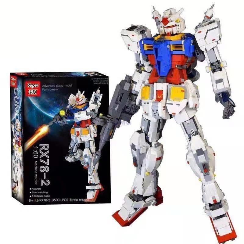 Lepin Gundam 1.4.jpg