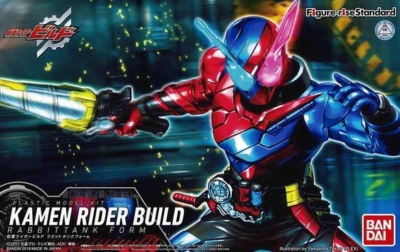 Bandai Figure-rise Standard Kamen Rider Build [Rabbit Tank Form] 1.0.jpg